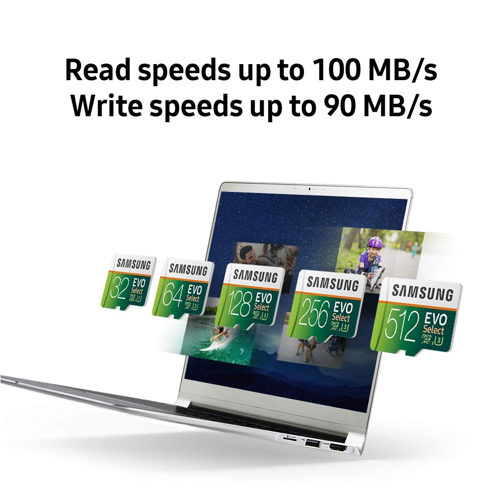 About Samsung mobile phone memory card 1
